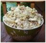 Salade de pommes de terre à l'ancienne