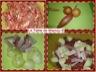 Ragoût de boeuf aux olives, carottes et pommes de terre