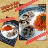 Ballotine de dinde aux légumes rôtis