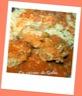 Boulettes de veau au ras el hanout (thermomix)
