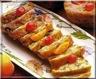 Cake aux Fruits Secs et Épices