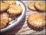 Galettes bretonnes aux pépites de caramel au beurre salé