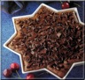 Gâteau Montmorency au Chocolat
