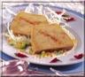 Terrine Traditionnelle de Foie Gras de Canard