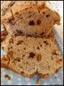 Cake à la guiness façon pain d'épices