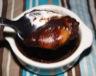 Fondant au chocolat coeur coulant michoko