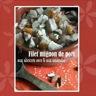 Filet mignon de porc aux abricots secs & amandes