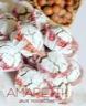 Amaretti moelleux aux noisettes