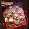 Boulettes porc veau sauce tomate