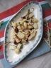 Du parmesan au vinaigre balsamique en Emilie-Romagne