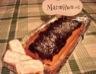 Gâteaux aux biscuits roses de Reims