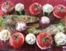 Légumes farcis au fromage