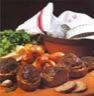 Les terrines et pâtés: Pâté de foie de porc facile