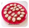 Rillettes de surimi