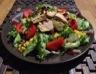 Salade Landaise (la vraie !)