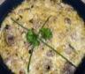 Potages et soupes: Soupe complète au fromage frais