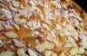 Tarte Normande bi-goûts pommes et poires