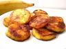 Alokos ( bananes plantain frites )