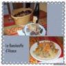 Baeckeoffe d'Alsace
