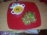 Boeuf mijoté aux légumes