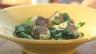 Ma recette de boulettes de maquereau - Laurent Mariotte