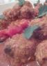 Boulettes marocaines à la sauce tomate