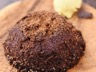 Bowl cake moelleux chocolat noisettes