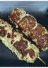 Brochettes de poulet à la sauce yakitori