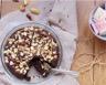 Brownies aux 4 noix