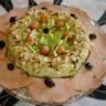 C'est du gâteau ce brocolis aux amandes