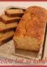 Cake au surimi