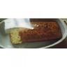 Cake facon Charlotte pomme de terre jambon de dinde fromage...