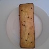 Cake pépites choco express & easy