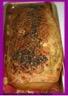 Cake thon et artichauts épicé