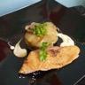 Canard et son mille-feuilles de pomme de terre à la sauce moelleuse ! Plat familial