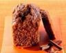 Carrot cake aux épices