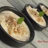 Cassolette Ariaké aux fruits de mer gourmets