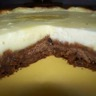 Cheescake speculoos