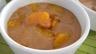 Clémentines caramélisées au mascarpone et au cacao