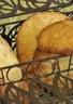 Cookies à la figue moelleuse et au chocolat blanc