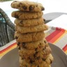 Cookies au beurre de cacahuète classiques