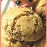 Cookies au beurre de cacahuète faciles