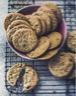 Ma recette de cookies au spéculoos et chocolat - Laurent Mariotte