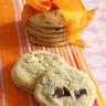 Cookies aux pépites de chocolats (Laura Todd)