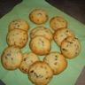 Cookies inratables et moelleux aux pépites de chocolat