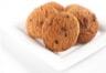 Cookies moelleux à l'Avoine et Pépites de Chocolat