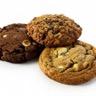 Cookies savoureux