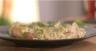 Ma recette de côte de veau au fenouil - Laurent Mariotte