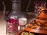 Couscous algérien facile
