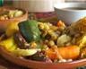 Couscous (recette familiale)